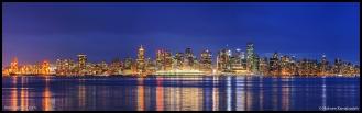Majestic Vancouver