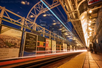 sam_2132-metrotown-station